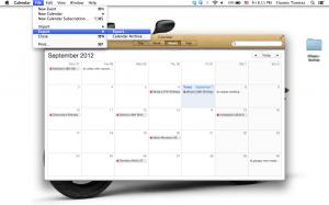 Screen Shot 2012 09 07 at 8.11.14 PM
