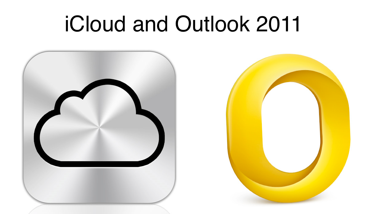 Transfer Calendar from iCloud to Microsoft Outlook